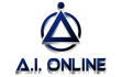 A.I. Online